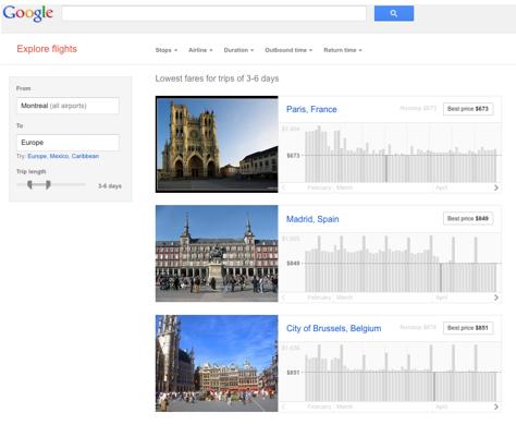 AL-Google Travel1_Image 2