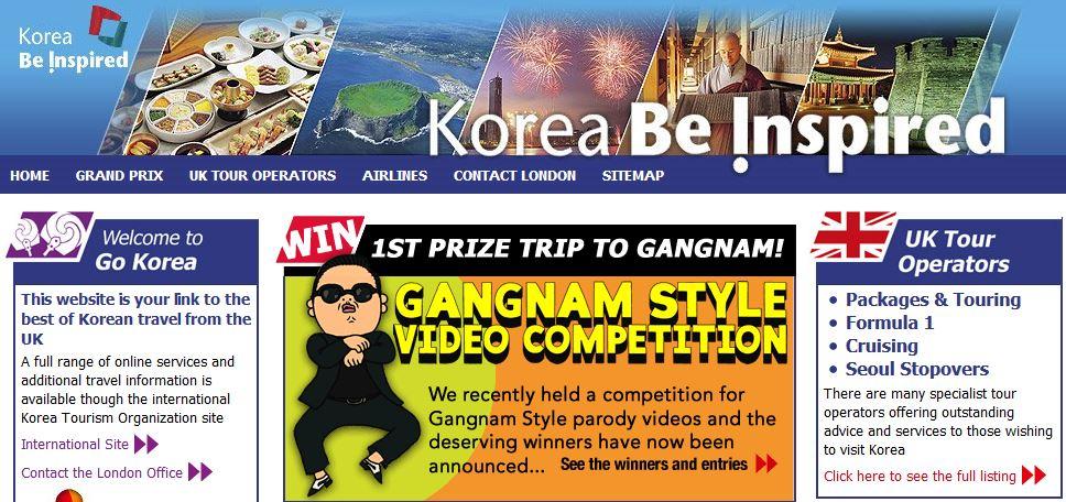 AR_Quand_la_musique_contribue_Gangnam