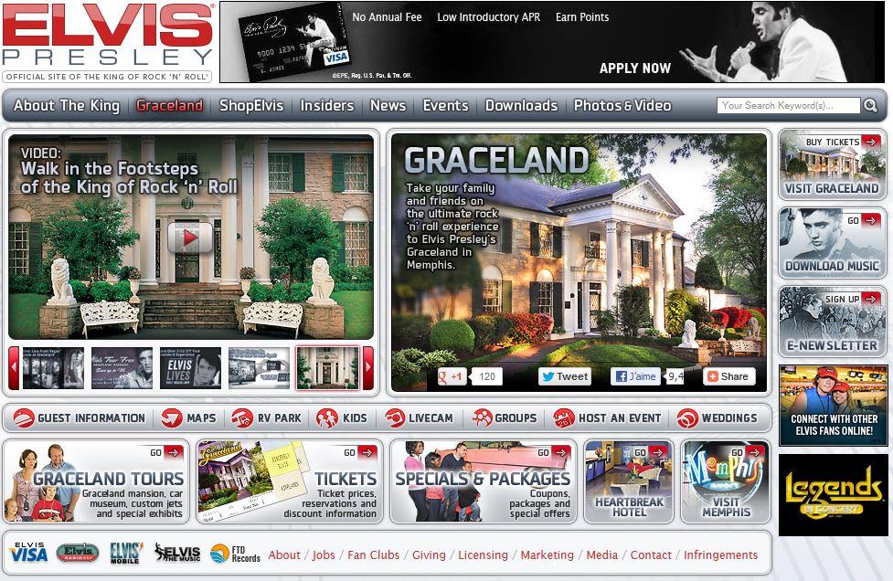 AR_Quand_la_musique_contribue_Graceland