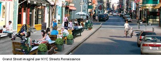CB_2008-04_rues_pietonnes_img10
