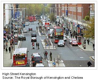CB_2008-04_rues_pietonnes_img2