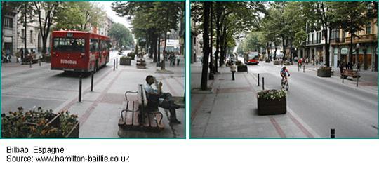 CB_2008-04_rues_pietonnes_img4