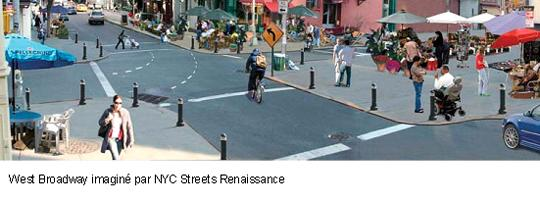 CB_2008-04_rues_pietonnes_img8