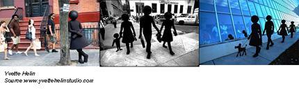 CB_2009-03_streetarttournetete_img12