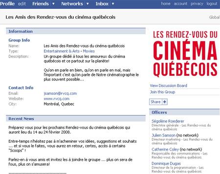 CP_2007-09_en_quoi_FB_img1