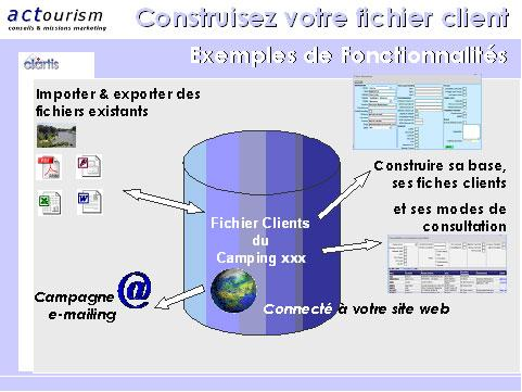 JYT_2007-12_fichiers_clients_img3