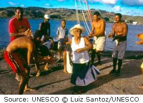 MtL_2008-11_UNESCO_immtrl_img1