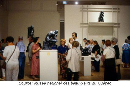 MtL_2009-01_foule_musee_conf_img2