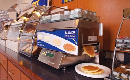 petits_dejeuners_image1