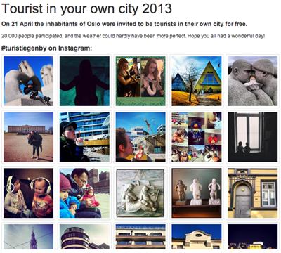 ND_Touriste_dans_sa_propre_ville_image_3