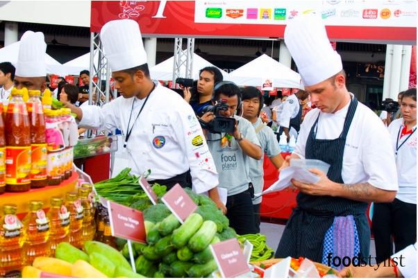 AL_Rayonnement cuisine_image3