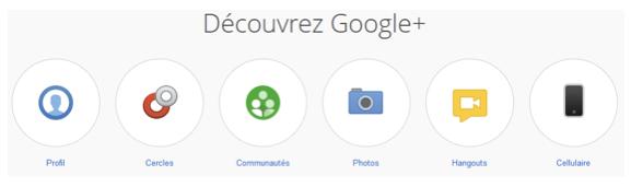 GooglePlus_image2