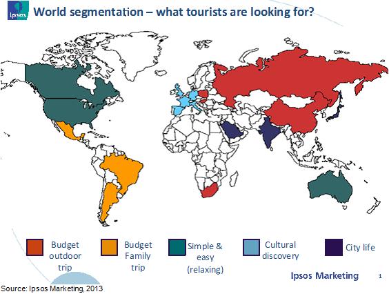 CD_Commentsesegmentelaclienteletouristiquemondiale_carte