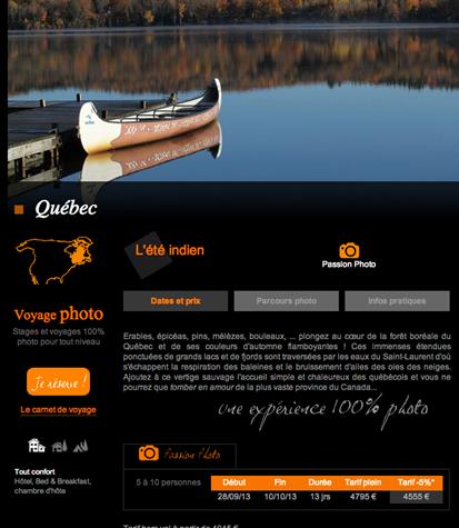 ND_voyage_10_pour_100_photo_image7