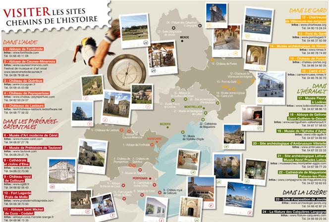 CD_Valoriser_destination_histoire_image1