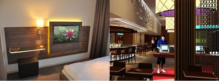 CN_analyse_hotels_Y_Moxy
