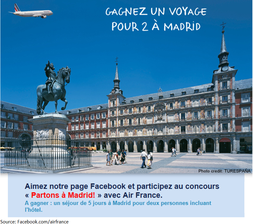 CN_analyse_concours_AirFrance