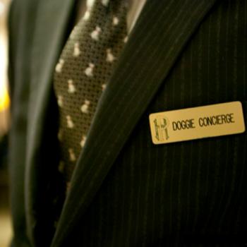 304822ae8ee3d6 La révolution des concierges - Réseau de veille en tourisme
