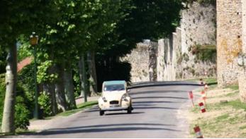 CN_beaux_villages_image3