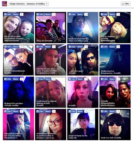 MLV_Selfie_image3