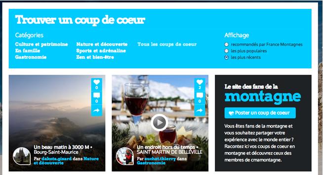 ND_Reseau_social_mordus_montagne_image2
