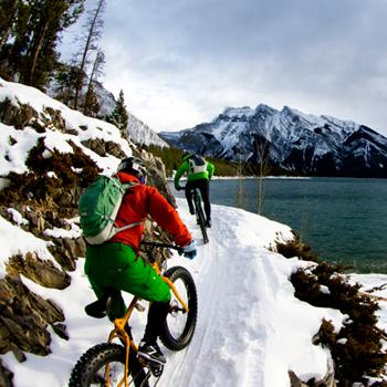 Le tourisme hivernal se réinvente! - Réseau de veille en