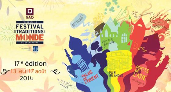 CD_Festivals_municipalite_image1
