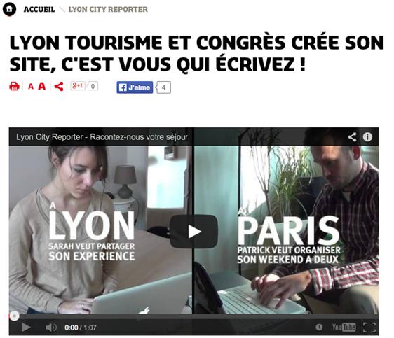CD_FQ3_bonnes_pratiques_accueil_image10