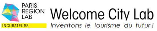 CD_FQ3_bonnes_pratiques_accueil_image11