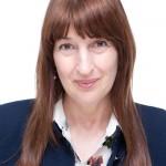 Louise Collignon