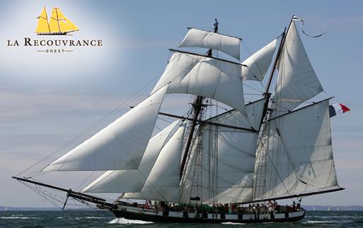 AL_patrimoine_maritime_image1