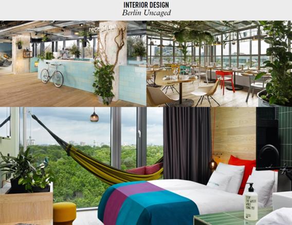 MLV_design_hotels_image_1
