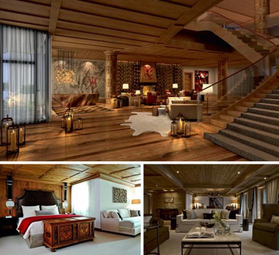 MLV_design_hotels_image_4