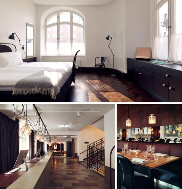 MLV_design_hotels_image_6