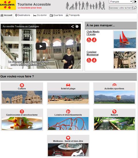 CN_Destinations_accessibles_image1