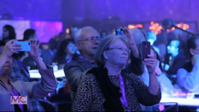 CB_Tourisme_affaires_et_congres_2015image_2