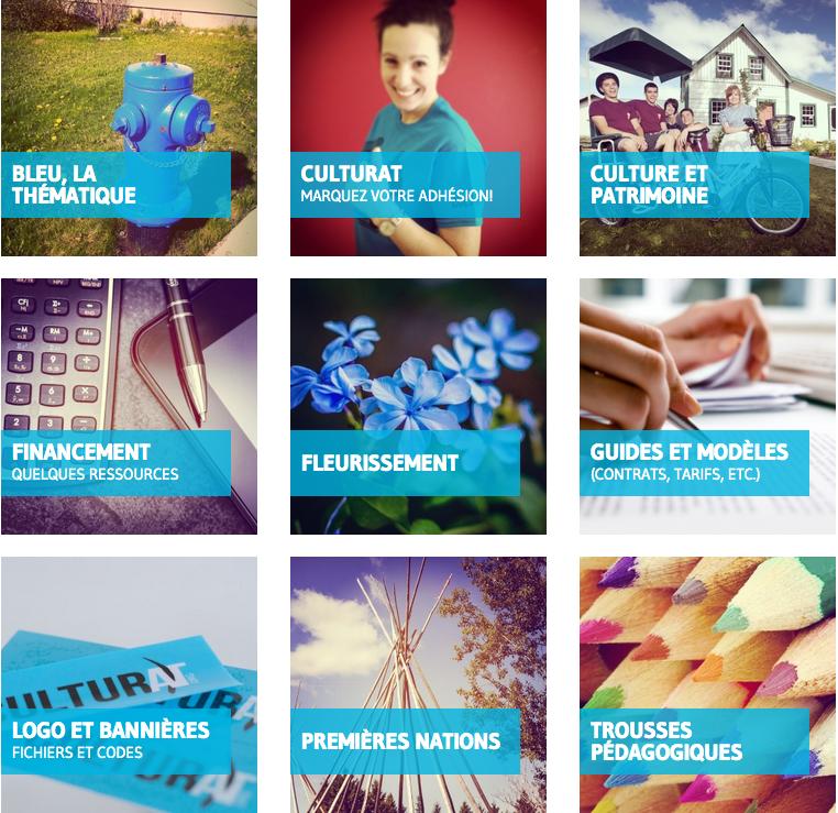 AR_culture_au_service_du_developpement_regional_image1