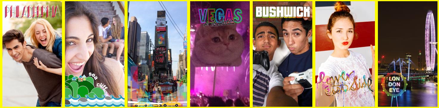 Snapchat_city_life