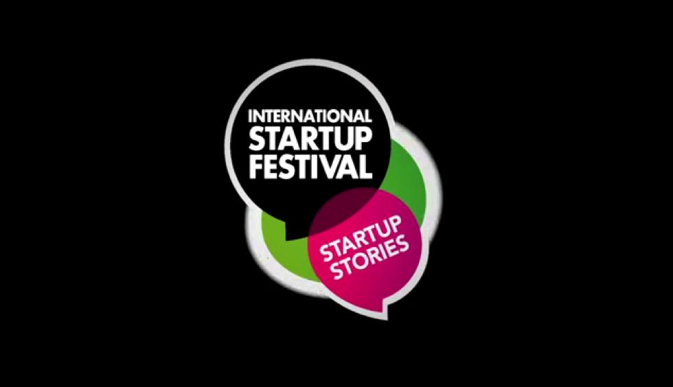 Startups_festival