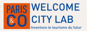 Welcome_City_Lab