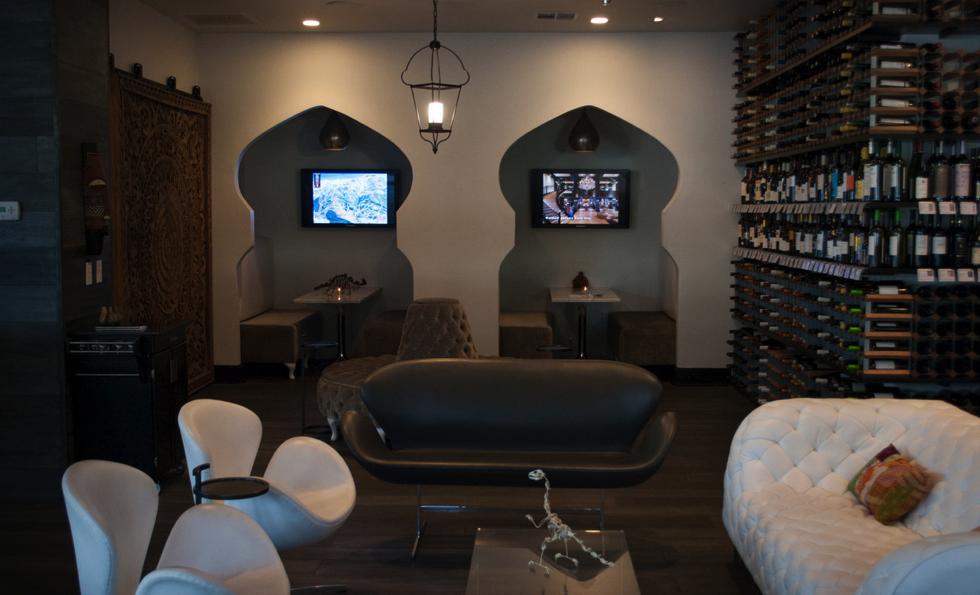 AL_agvges_lounge