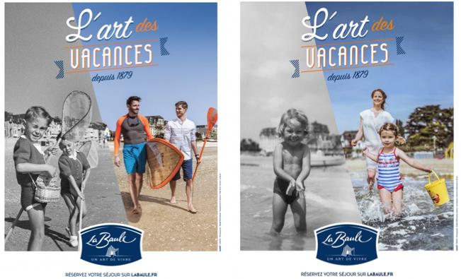 AR_Une campagne de marketing inspirée par les souvenirs1