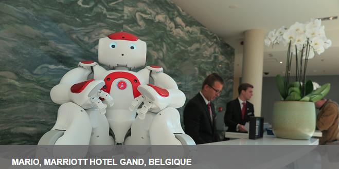 CN_tourisme_ere_robotique_Marriott