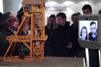 CN_tourisme_ere_robotique_robot_musee