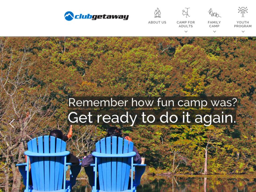 Camp_vacances_adulte_club_getaway