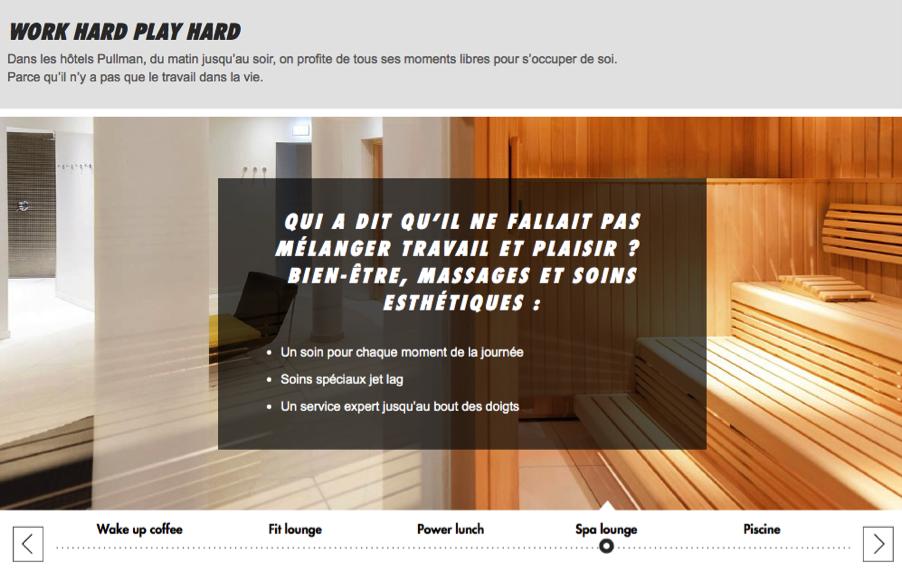 bleisure_Pullman_hotels