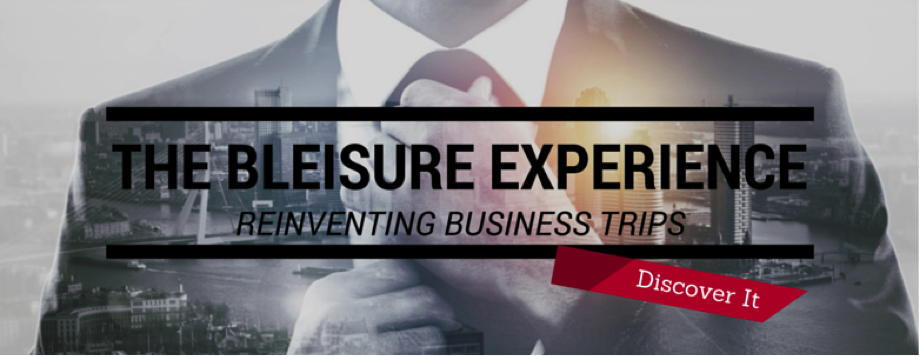bleisure_experience_Millenium_hotels