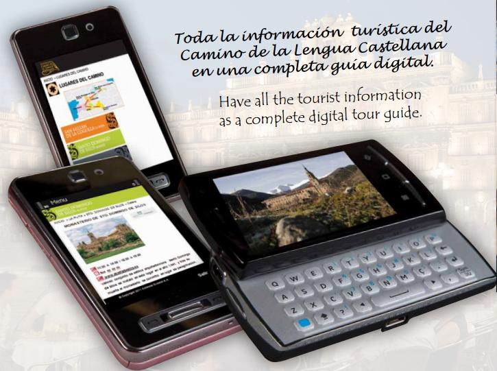 guide_mobile_langue_castillane