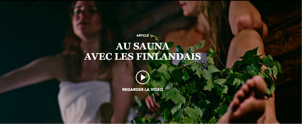 Le_nord_en_mode_seduction_sauna