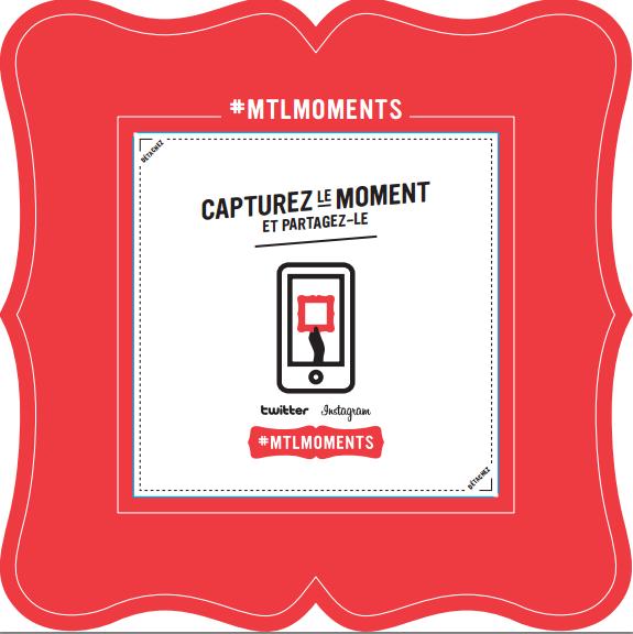 retour_humain_Mtl_moments